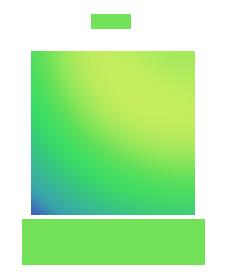 We Love Momma Earth