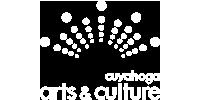 Cuyahoga Arts